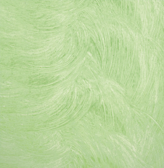 VELATYURE - classic veiled effect decorative paint