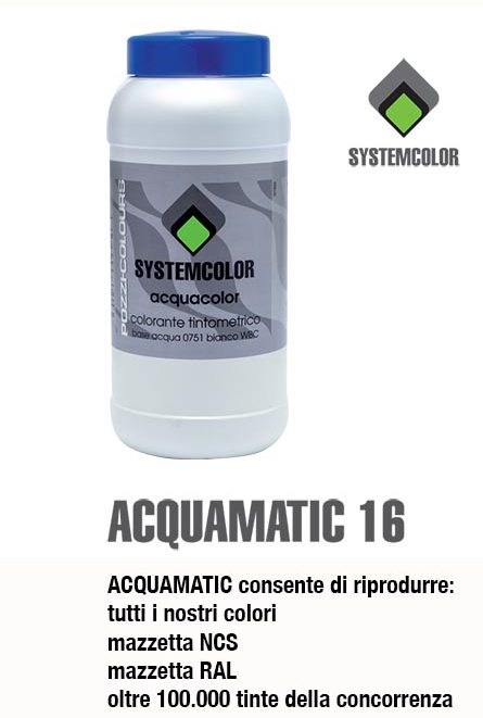 acquamatic-bott2