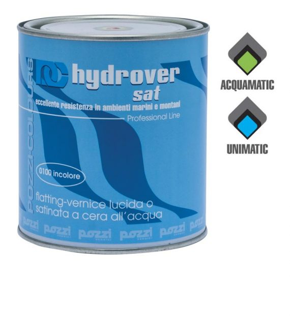 Hydrover-sat-lat