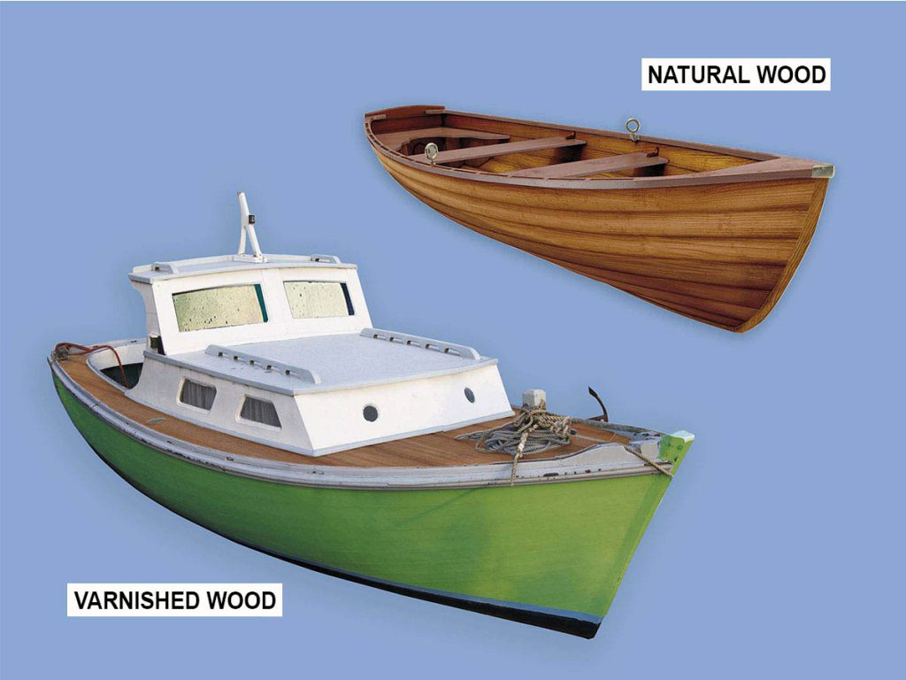 Search Product yachting wood